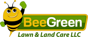 BeeGreen Lawn & Land Care LLC