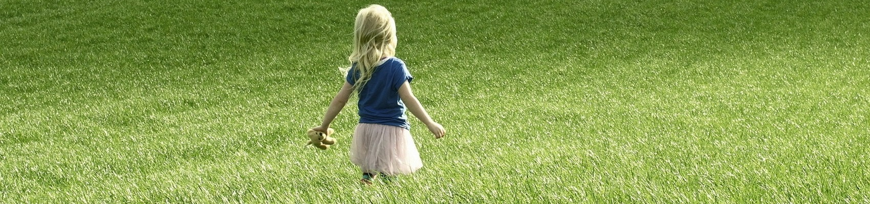 Girl-Child-Field-Grass-Walkv2